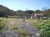 2008_306_2