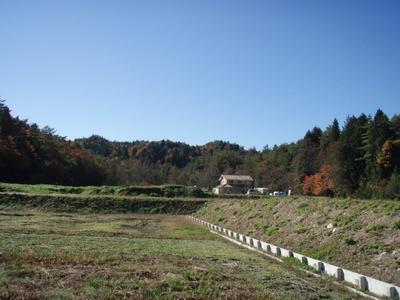 2008_315