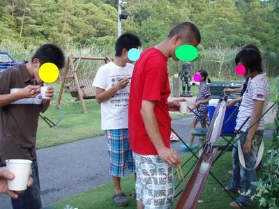 2009sato_2584