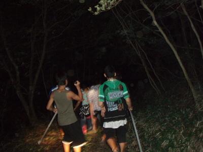2009sato_3242