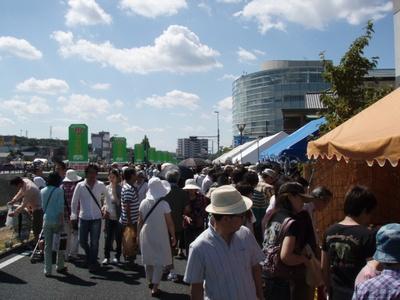 2009sato_2583
