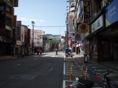 2009sato_2723