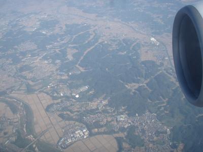 2009sato_2873