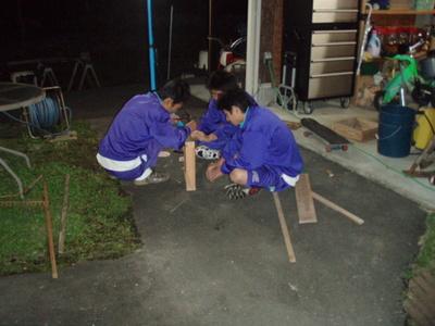 2009sato_3055