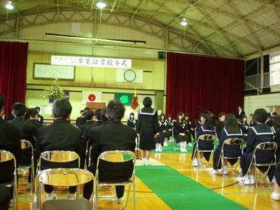 2010_116_2
