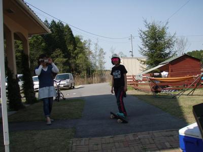 2010_806_2
