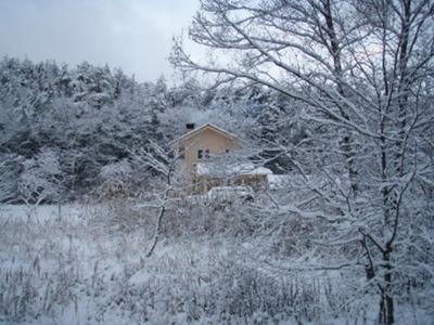 2011_11_326